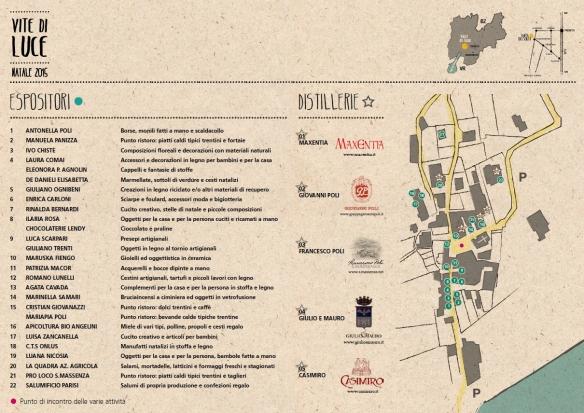 mappa espositori2015