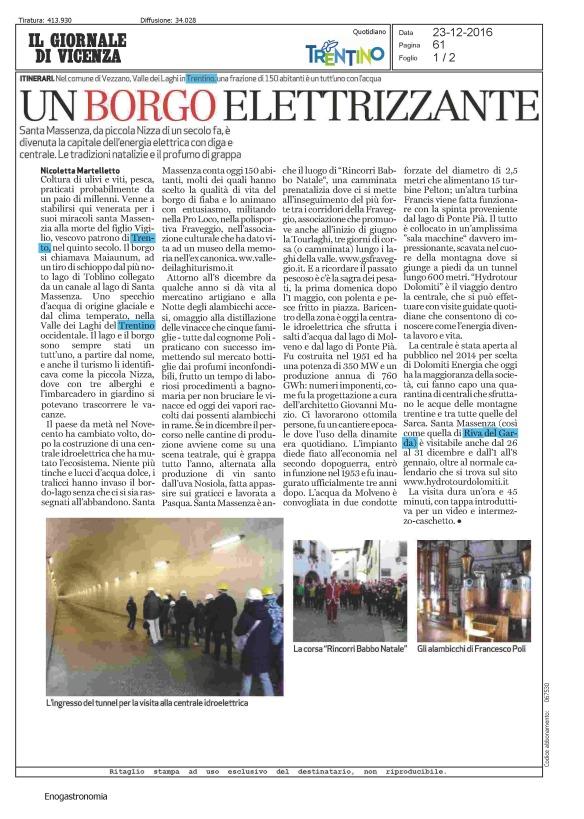 23-12-2016_il-giornale-di-vicenza_santa-massenza_pagina_1