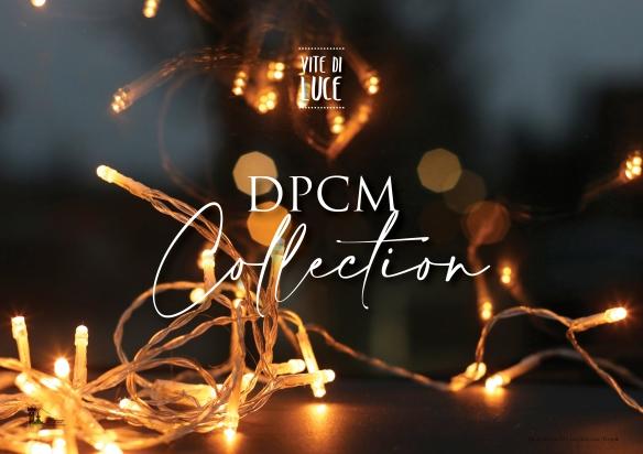 VDL_dpcm_promo